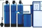 单位直饮水反渗透纯水设备-反渗透纯水设备应用-昆明反渗透纯水设备公司