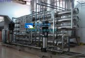 昆明反渗透净水设备-云南反渗透净水设备公司