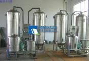 钠离子交换器(软化水设备)-云南钠离子交换器(软化水设备)公司
