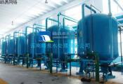 活性炭过滤器-活性炭过滤器选型-昆明活性炭过滤器公司