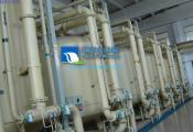 石英砂过滤器-多介质过滤器-石英砂过滤器-昆明石英砂过滤器公司