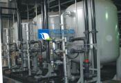 活性炭多介质过滤器-多介质过滤器设计-昆明多介质过滤器公司