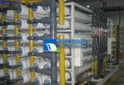 昆明水处理污水回用-污水回用工程设备-云南污水回用公司