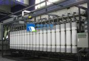 昆明超滤净水设备-反渗透超滤净水设备-云南超滤净水设备公司