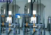 水处理活性炭过滤器-活性炭过滤器应用-昆明活性炭过滤器公司