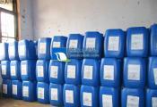 MDC220膜阻垢剂-反渗透膜专用阻垢剂-水处理阻垢剂-云南反渗透膜阻垢剂公司