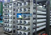 昆明反渗透纯水设备-云南反渗透纯水设备公司