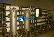 反渗透纯水系统-云南反渗透纯水系统公司