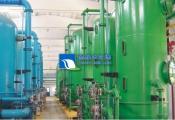 昆明离子交换脱盐水设备-云南离子交换脱盐水设备公司