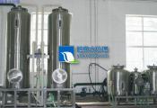 钠离子交换器(软水器)-云南钠离子交换器(软水器)公司