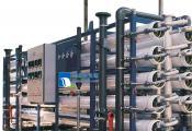 超纯水设备设计-超纯水设备方案-昆明超纯水设备公司