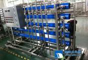 食品/饮料行业反渗透设备-RO反渗透设备纯水-云南反渗透设备公司
