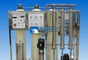 纯净水设备-反渗透纯净水设备-昆明纯净水设备公司