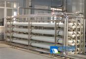 食品行业反渗透纯水设备-反渗透纯水设备价格-昆明反渗透纯水设备公司