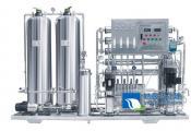 反渗透净水设备-云南反渗透净水设备公司
