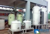 全自动软化水设备在锅炉水处理中的应用-曲靖众一合成化工有限公司
