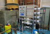反渗透纯水设备在牛肉加工中应用-云南蒙赐经贸有限公司