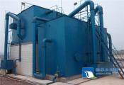昆明一体化净水器设备一体化净水器设备方案-云南一体化净水器设备公司