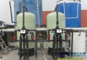 软化水设备解决方案-云南皓泉软化水设备公司